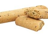 成都减肥饼干供应商哪家好 鲜嫩的成都饼干