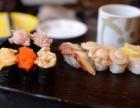 元气寿司 寿司加盟店