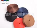 专业生产厂家供应尼龙细纹织带 各种规格和颜色齐全