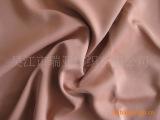 【瑞亚纺织】供应水洗绒面料