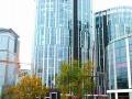 繁华商圈 尽在自我脚下 高端公寓 彰显个人品质 精装诚售