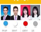 武昌光谷企业形象照 证件照 团队照专业上门拍摄