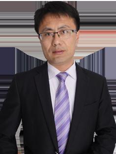 2018内蒙古省考笔试课程1月22日开课