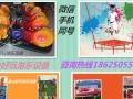 苏州一起玩游乐设备 全国招商加盟 游乐设备