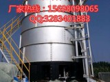 湿式气柜碳钢沼气柜 拼装式沼气储存设备