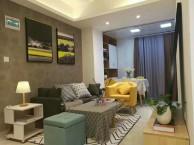 惠州博罗龙溪龙桥大道-富康居-两房价格22万 /套起富康居