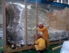 深圳市出口设备木箱包装服务首选(明通集团)快捷 高效 安全
