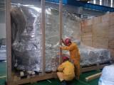惠州市木箱包装,选明通集团,国内出口木箱包装服务好 安全省心