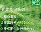 茗泰庄园;大麦诺叶清汁