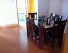 汉寿十字街文化城 4室2厅2卫 132平米