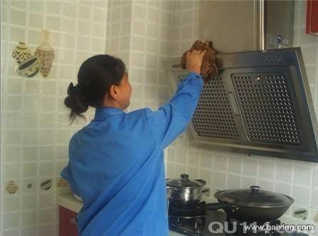 温州专业保洁 装潢后清洗公司清洗,家庭保洁搬家清洗