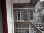 岔路口附近 阳光丽景小区 电梯房12楼 精装修大4房 诚租