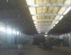 落地一楼大厂房高9米可物流可仓库