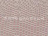 财富纸业批发 蜥蜴纹充皮纸 防水加厚 常备库存 闪电发货