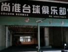 诏安闽粤综合大市场17幢 商业街卖场 177平米