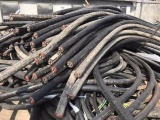 崇州回收變頻器 餐廳設備回收公司電話