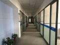 龙岗中心城 新生培训场地5000平米出租现成装修