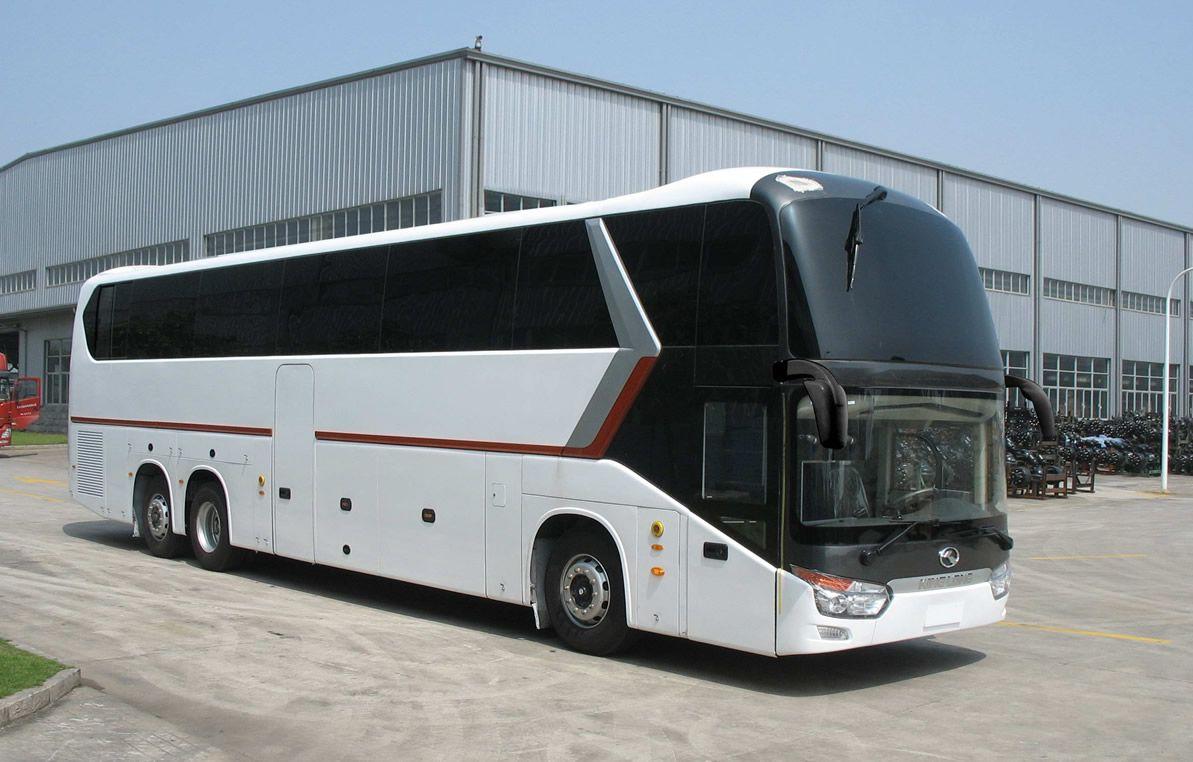 即墨KC到台州长途客车+线路公示155-8984-2535