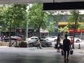 南山区海岸城商圈超靓展示面转角位商铺诚意招租