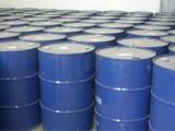 供應不飽和樹脂除味劑 乙烯基酯 二甲酸 雙酚A 聚酯樹脂