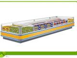商用冷柜耗电量高吗 如何降低商用冷柜耗电量