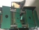 吉林二手液压机回收价格-辽源西安区二手液压机回收价格