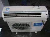 北京出售二手電冰箱免費送貨