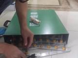 路障破胎器价格-手动阻车路障+不锈钢阻车钉