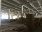 带家具环保牌)高明沧江工业园30000方厂房出租