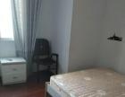 老江北红绿灯附近3室2厅家具家电齐全