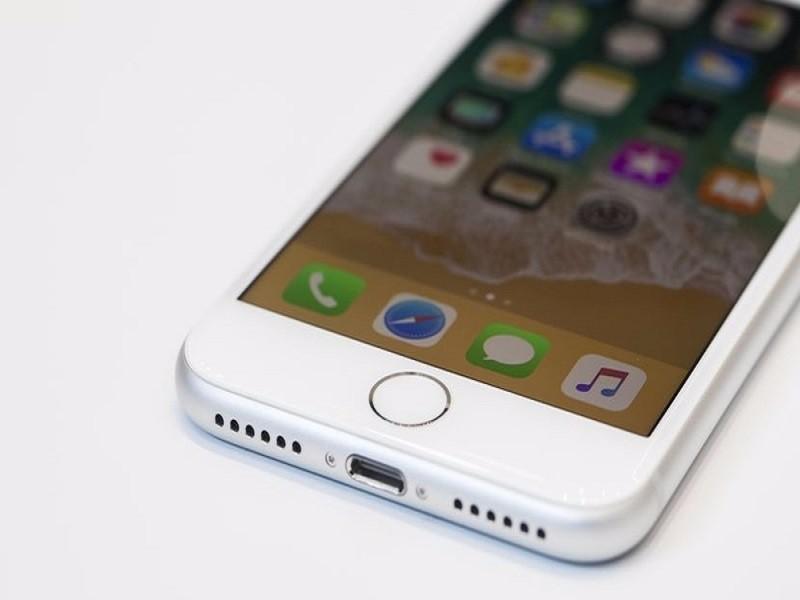 兰州城关区哪里有实体店可以分期付款买iphone8