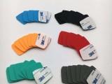 环保EVA泡棉模切冲型 EVA脚垫 双面胶背胶EVA垫