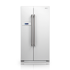 漳州西门子冰箱维修 博士冰箱 海尔冰箱 美的 美菱等冰箱维修