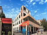 深圳UV平板打印机厂家 深圳集成墙板3D打印机价格