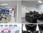 北京上地云中心机房,服务器托管,公、私有云