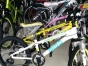 全新山地车 盐城自行车批发招商场商实体门市 一台让你享受批发价