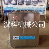 虾滑灌装生产线 虾滑生产线厂家 鱼滑灌装生产线