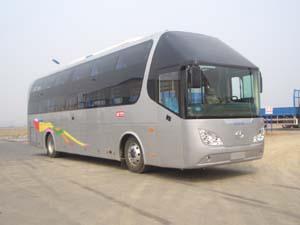 苏州到郑州新密大巴客车咨询%15861167393