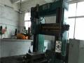 阳江厂家高价求购油压机, 压铸机,滚齿机, 插齿机
