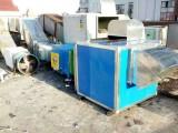 苏州餐饮业厨房排烟管道安装,风机油烟净化器安装