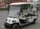 广州市玛西尔朗晴电动游览观光车扫地车巡逻车上门服务维修配件688元