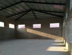 出租北京现代北行500米厂房一处