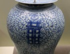 将军罐卖给私人买家一般值多少钱?