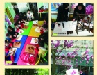 大树汇专业美术培训班-国画书法素描【可考级】