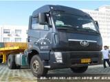 新塘增城炭步货车出租4.2米6.8米9.6米13米拉货车