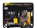 OB250A户外发电电焊机出售不出租