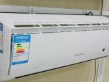 兰州电视洗衣机维修安装-大唐家电维修