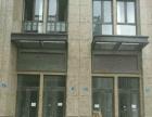 伟东湖山美地一楼沿街商铺可以贷款 小户型低公摊