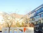 沈阳国际软件园招租100抢手户型,精装修。