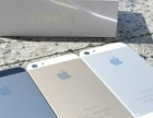 实店有货优惠二手苹果系列原装正品,货到付款全国包邮